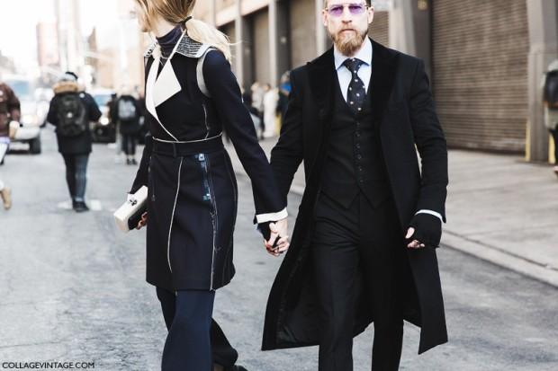 New_York_Fashion_Week-Fall_Winter_2015-Street_Style-NYFW-Veronika_Heilbrunner-Justin_Oshea--790x527