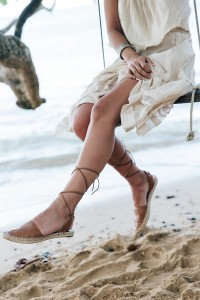 Anini_Beach-Lace_Up_Espadrilles-Revolve_Clothing-Free_People-Nude_Dress-Outfit-Collage_Vintage-Kauai-13-790x1185